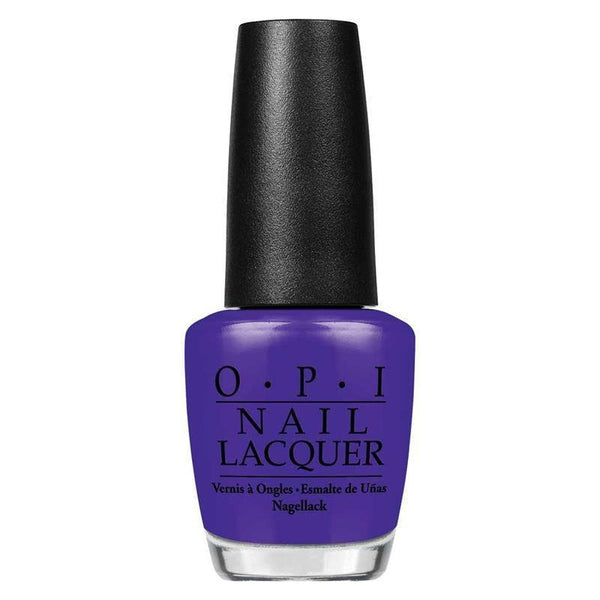 do you have this color in stock-holm - opi - nail polish