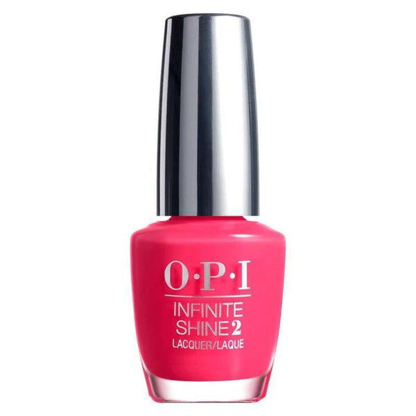 from here to eternity - opi - nail polish