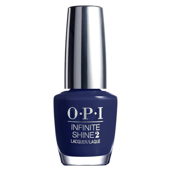 get ryd-of-thym blues - opi - nail polish