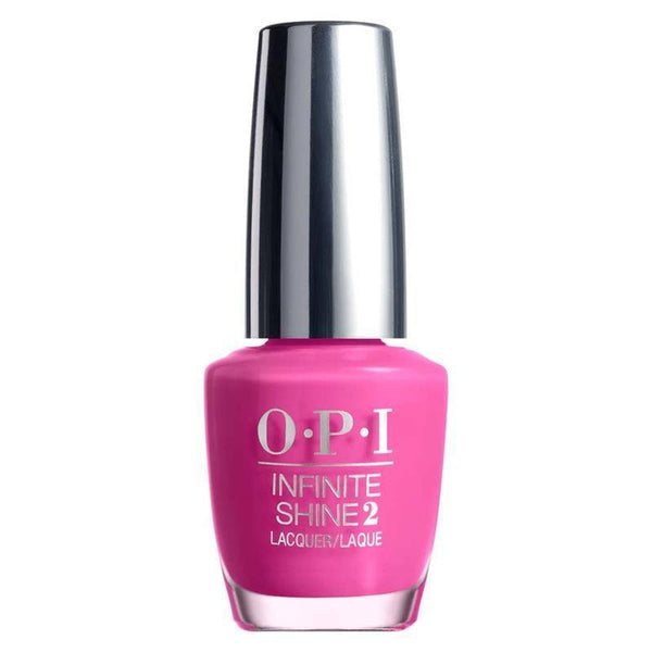 girl without limits - opi - nail polish