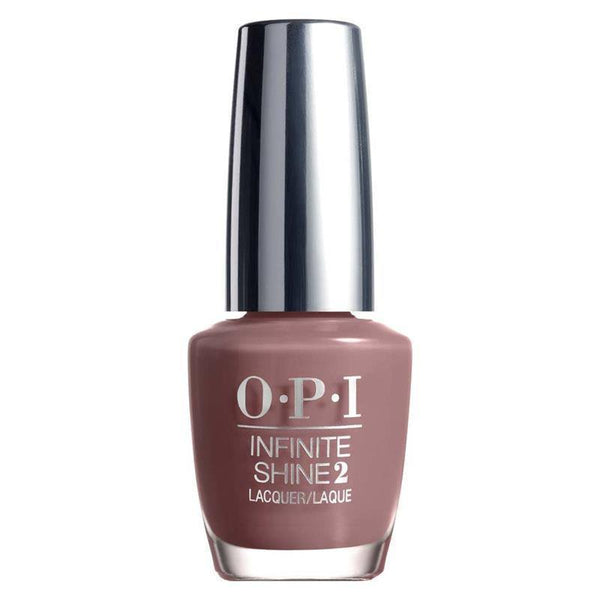 it never ends - opi - nail polish