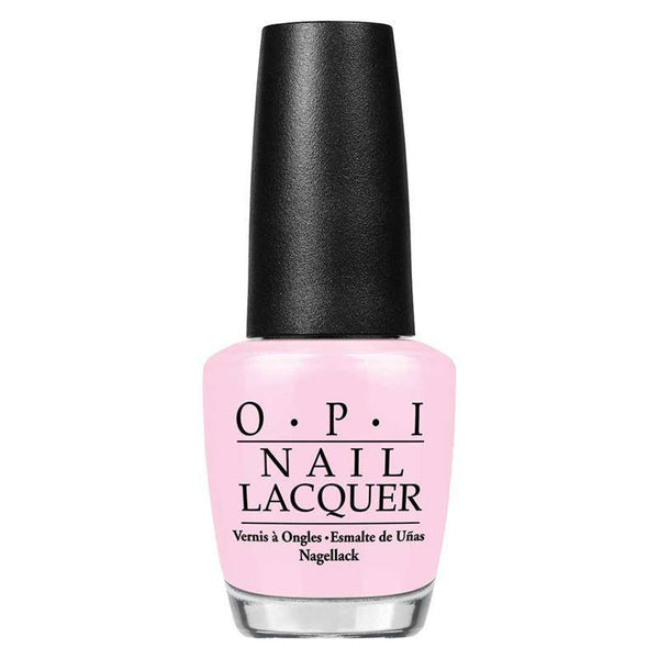 mod about you - opi - nail polish