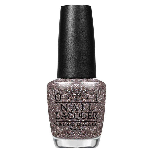 my voice is a little norse - opi - nail polish