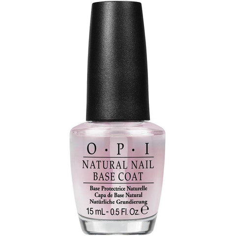 OPI Infinite Shine Primer (Base Coat)