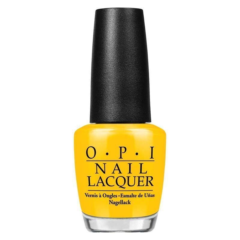 need sunglasses - opi - nail polish