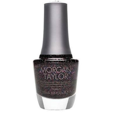 new york state of mind - morgan taylor - nail polish