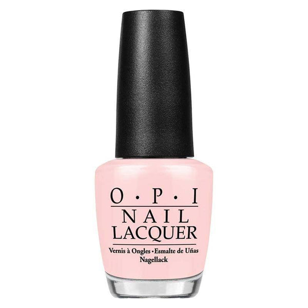 passion - opi - nail polish