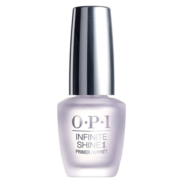 primer (base coat) - opi - nail polish