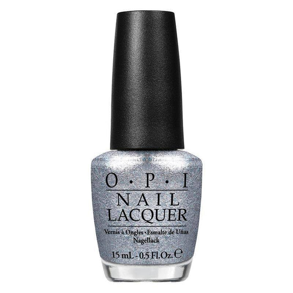 shine for me - opi - nail polish