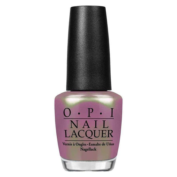 significant other color - opi - nail polish