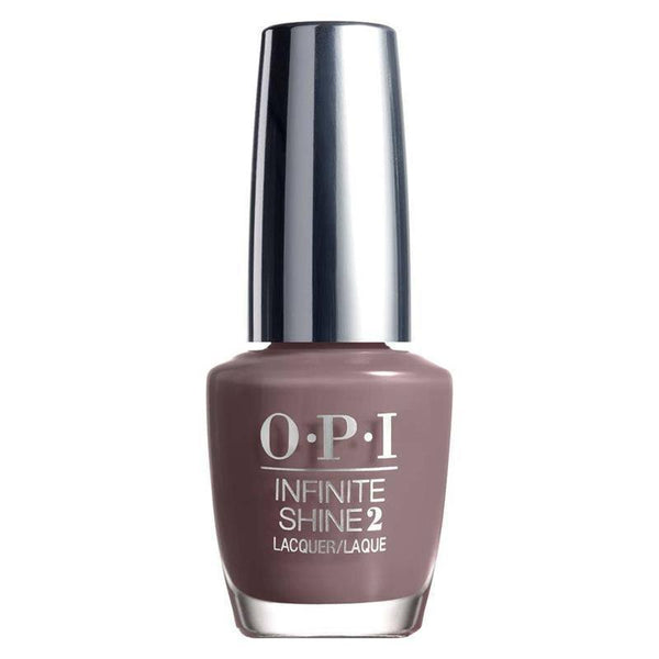 staying neutral - opi - nail polish