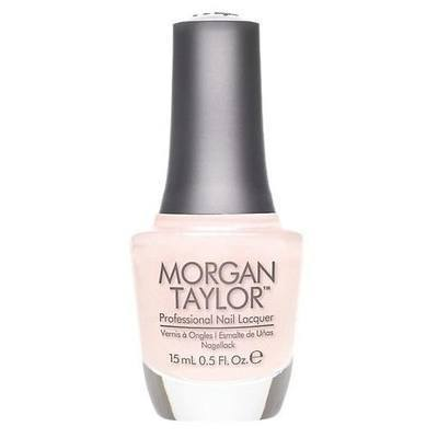 sugar fix - morgan taylor - nail polish