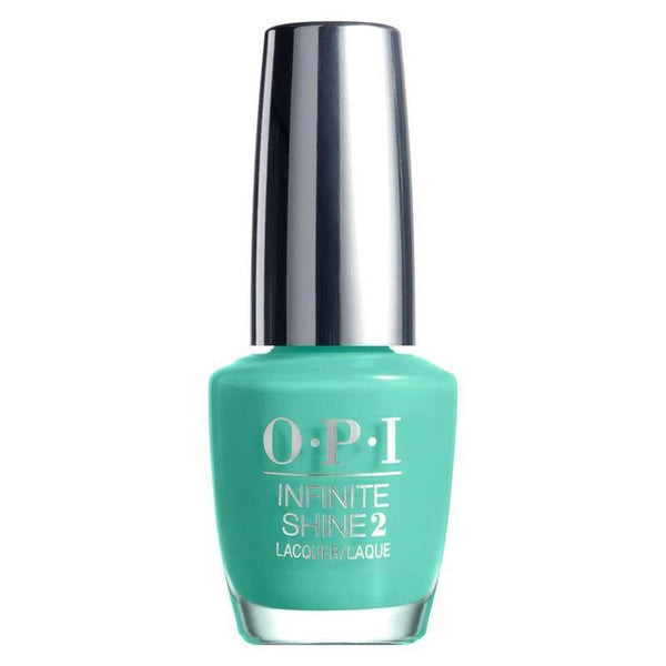 withstands the test of thyme - opi - nail polish