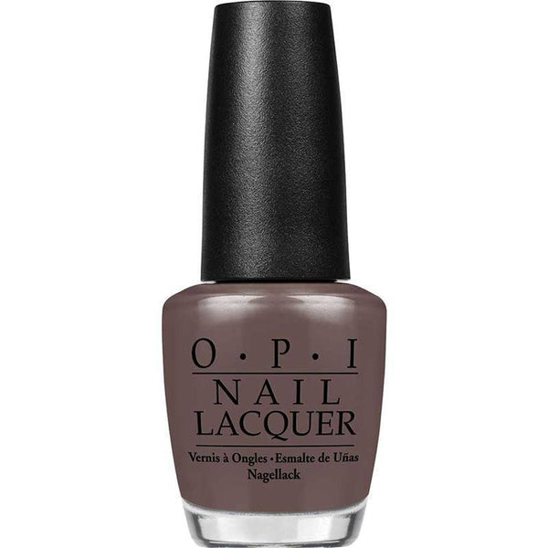 you don't know jacques! - opi - nail polish