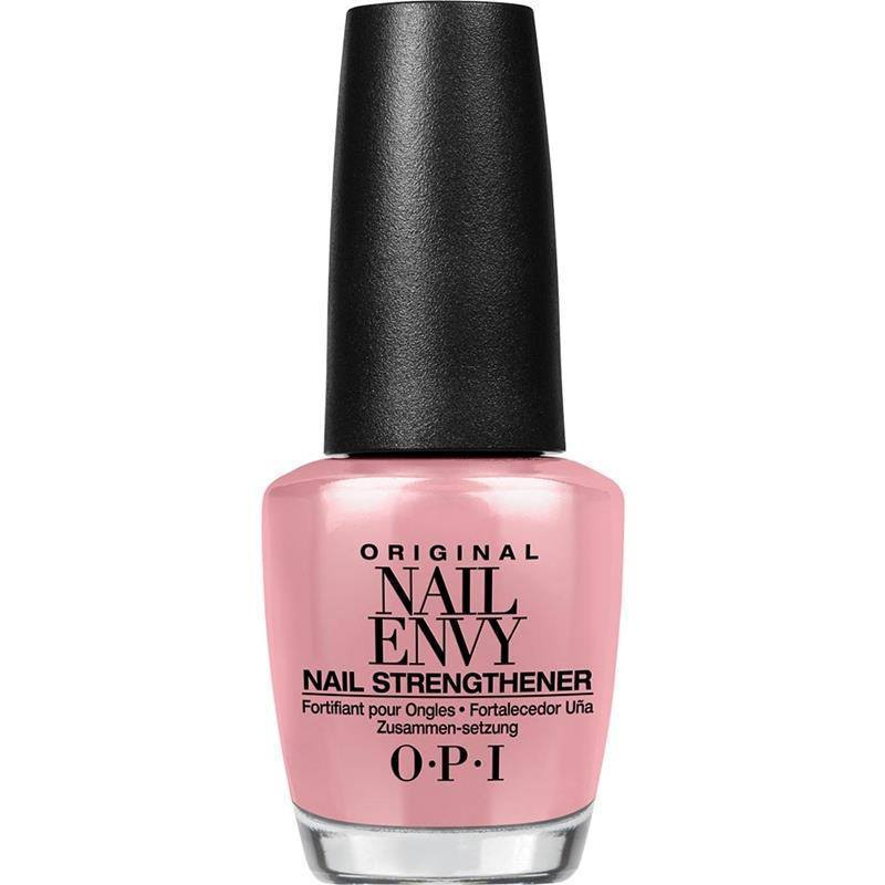 nail envy strengthener hawaiian orchid - opi - nails