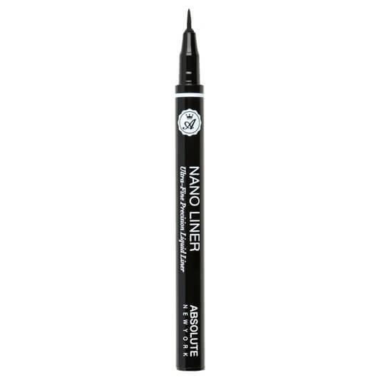 Eye Expert Liners - Absolute New York - Eye Liners