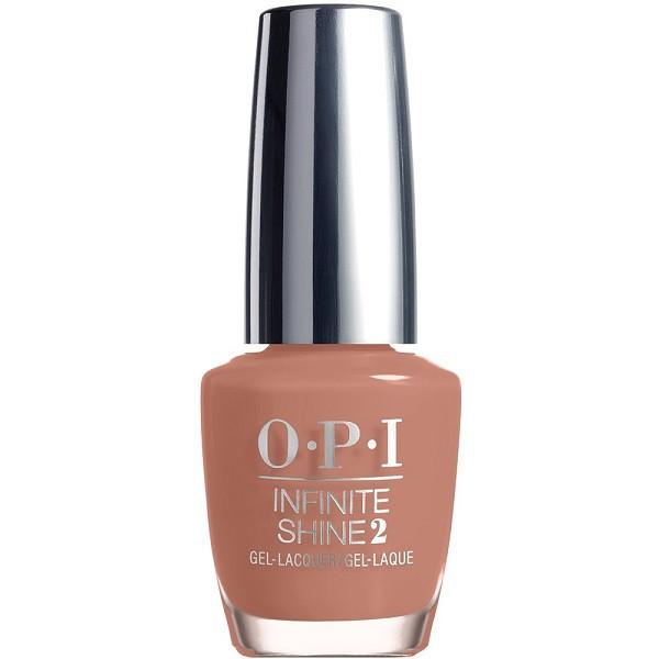no stopping zone - opi infinite shine summer 2016 - nail polish