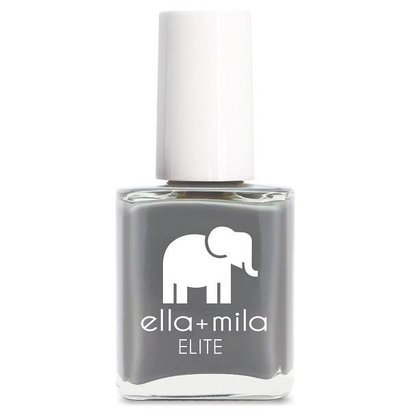 on the runway - ella+mila - nail polish