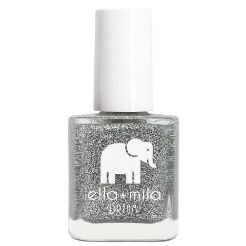 OPI Hello Kitty Infinite Shine Collection - Glitter to My Heart