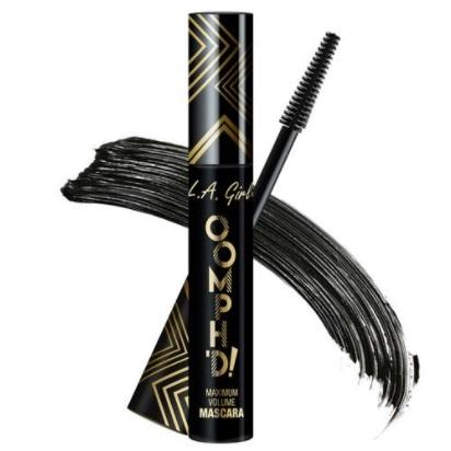 oomph'd-mascara-a-a-girl-mascara