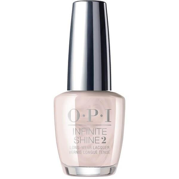 OPI Infinite Shine Chiffon-d of You
