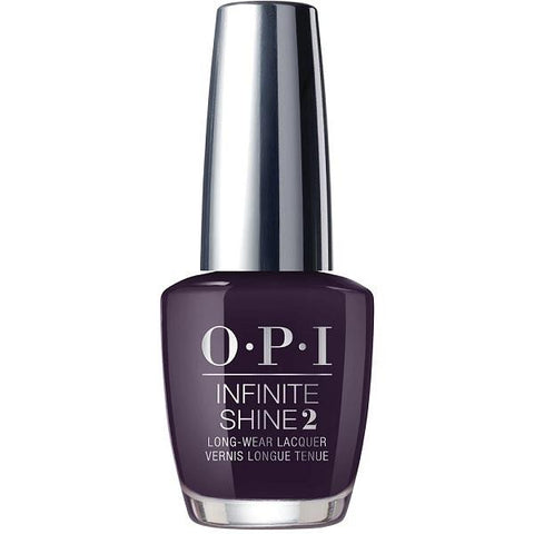 OPI Infinite Shine Nessie Plays Hide & Sea-k