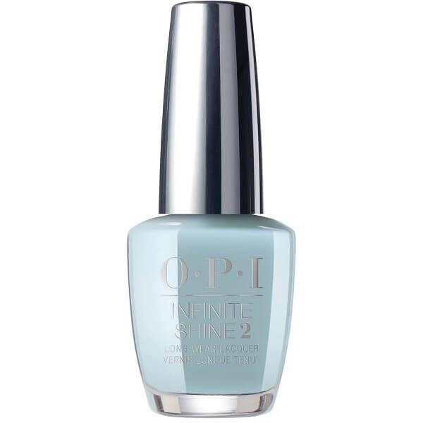 OPI Infinite Shine Ring Bare-er