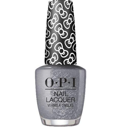 OPI Isn't She Iconic!