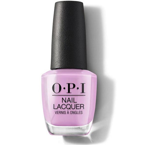 OPI Original Polish Remover (3.7 oz)