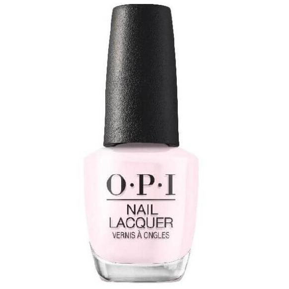 OPI Let's Be Friends! NLH82