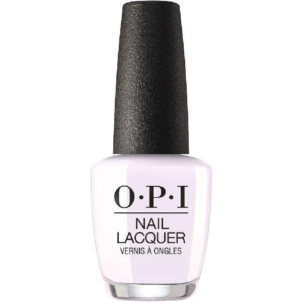 OPI Hue is the Artist? Nail Polish