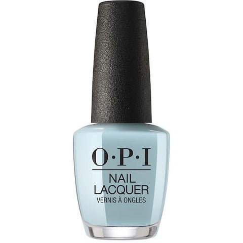 OPI Chiffon-d of You