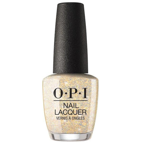 OPI I Pull the Strings