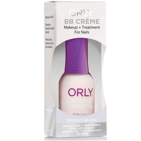 ORLY Argan Oil Cuticle Drops