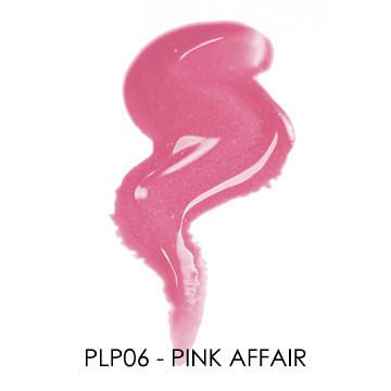 Palladio Plump 'n' Shine Lip Gloss