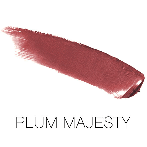 dreamy matte lip color - palladio - lipstick 5