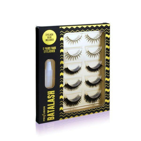 Ardell Accent Lashes 311