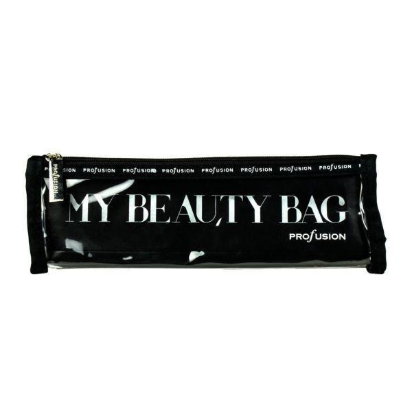 profusion cosmetics my beauty bag