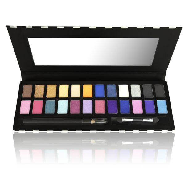 profusion cosmetics neon brights 6872 black_open