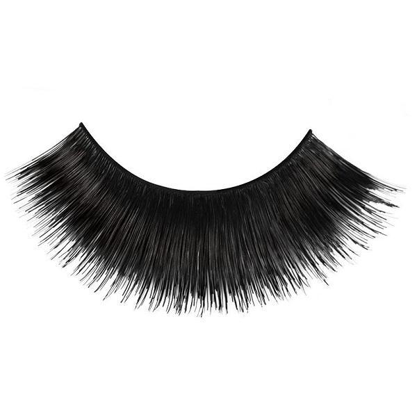 Red Cherry Lashes 101 - Blackbird