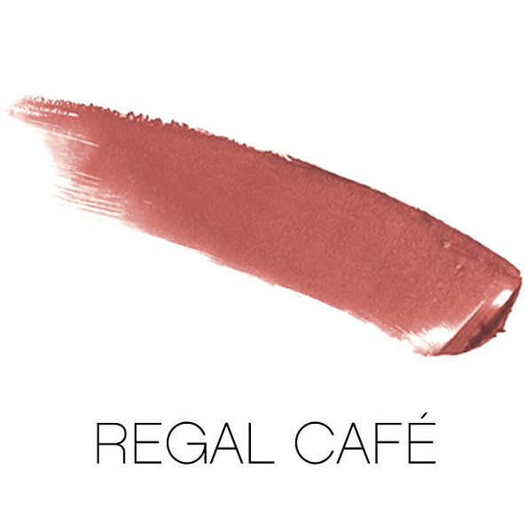 dreamy matte lip color - palladio - lipstick 9