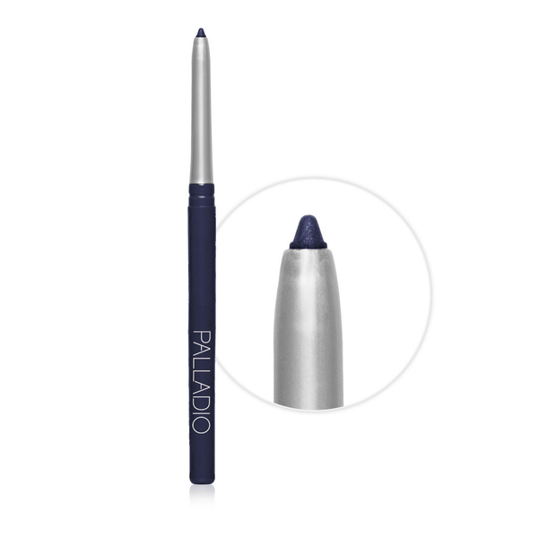 retractable eyeliner - palladio - eyeliner