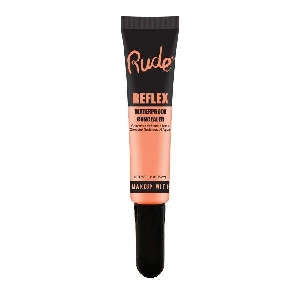 Rude Cosmetics Reflex Waterproof Concealer