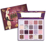 Rude Cosmetics The Roaring 20's - Carefree
