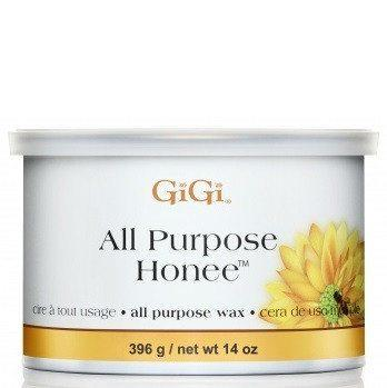 all purpose honee - gigi - skincare & body