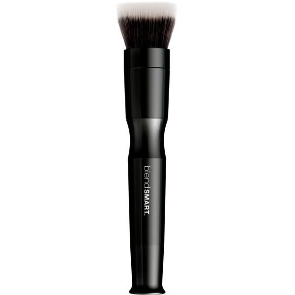 Blendsmart Brush