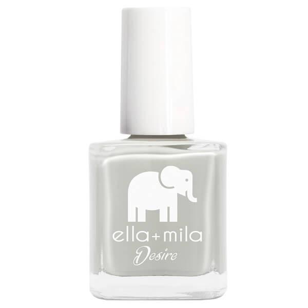 sway with me - ella+mila - nail polish