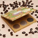 coffee-eyeshadow-palette-winky-lux-2