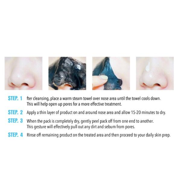 suck-em-out-charcoal-blackhead-nose-peel-off-pack-2