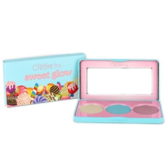 sweet-glow-highlight-palette-beauty-creations-highlighter-2